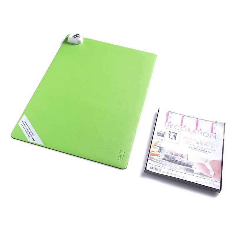 高效办公暖桌宝(绿)